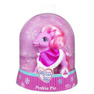 My Little Pony Pinkie Pie Winter Ponies  G3 Pony