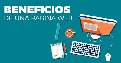 Soluciones Digitales on line