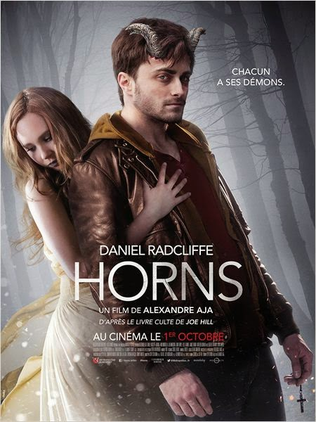 http://www.la-gazette-fantastique.blogspot.fr/2014/10/horns.html