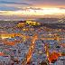 Ρεκόρ αφίξεων όλων των εποχών για την Αθήνα -Πάνω από 5 εκατ. τουρίστες