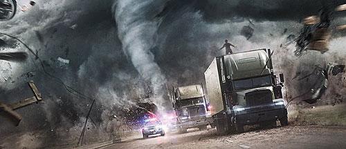 the-hurricane-heist-new-on-dvd-blu-ray-and-4k