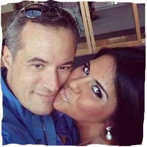 Por que Alberto Rodríguez ama a Maripily