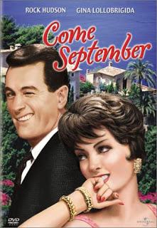 Quando Setembro Vier (1961)