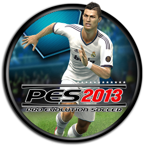 Pes 2013 Pesjp Patch 2013 V3 09 Ultimate Gameplay Tool 3 35 Addons Soccerfandom Com Free Pes Patch And Fifa Updates