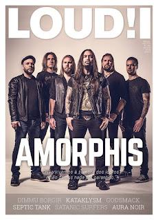 www.loudmagazine.net