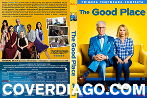 The Good Place - Primera Temporada
