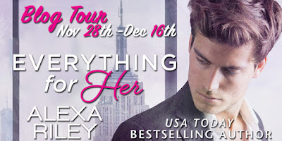 http://kismetbooktours.com/2016/10/everything-for-her-by-alexa-riley/