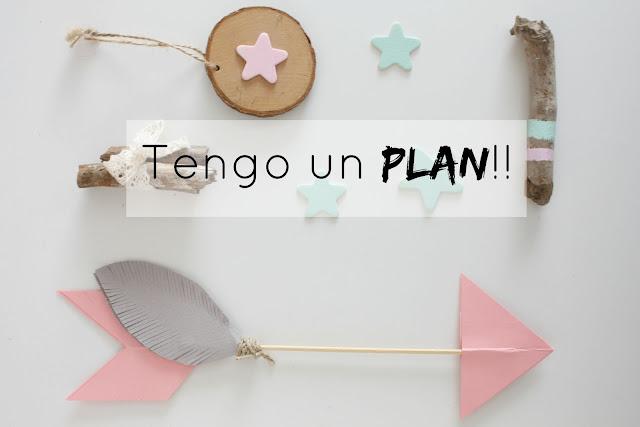 http://mediasytintas.blogspot.com/2015/09/tengo-un-plan.html