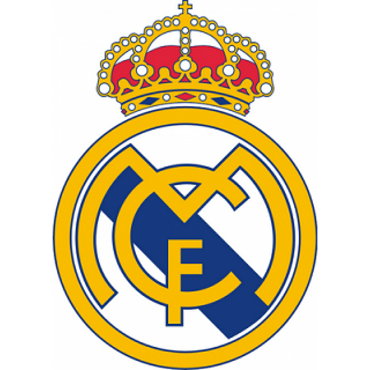 Streaming Real Madrid