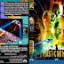 Capa DVD Star Trek First Contact