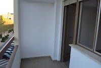 piso en venta parque ribalta castellon terraza1