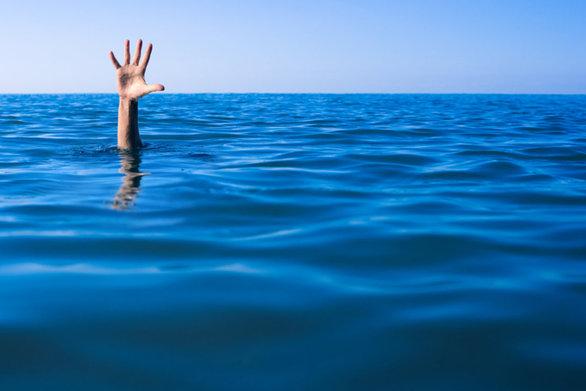 Νεκρός 75χρονος σε παραλία στο Τολό