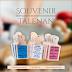 UNIK | Souvenir Talenan | 0813-2666-1515