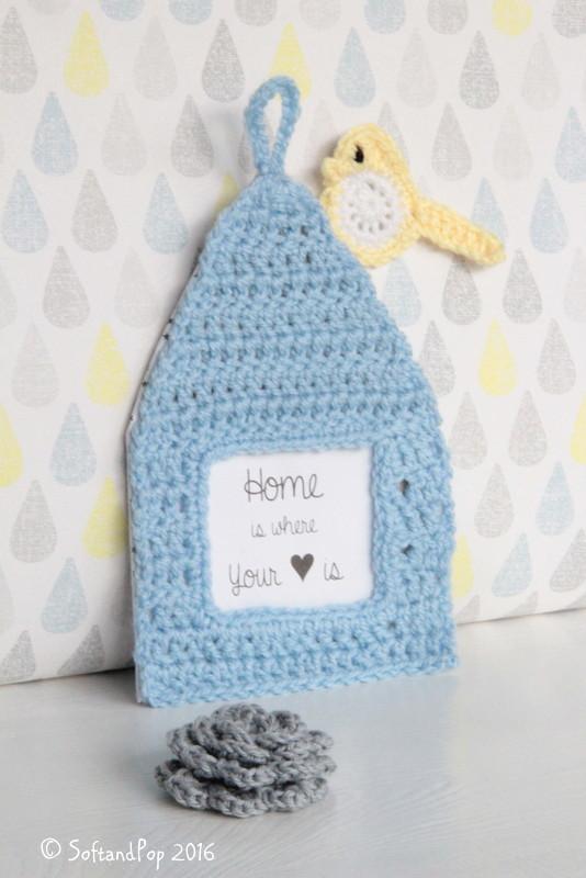 Cadre-Maison-Crochet-www.softandpop.blogspot.fr