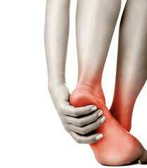 3 NATURAL WAYS TO SOOTHE YOUR ACHING FEET