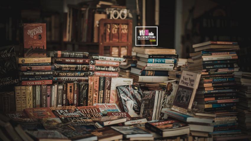 Le migliori serie TV tratte da libri… e qualche anticipazione