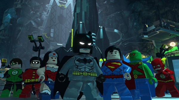 LEGO-Batman-3-Beyond-Gotham-pc-game-download-free-full-version