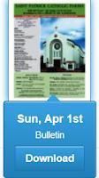 https://content.parishesonline.com/bulletins/05/0628/20180401B.pdf