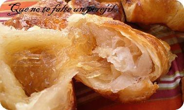 croissants_cidra