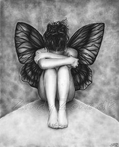 Gondolatok negatív érzelmek kezelésére: Szomorúság