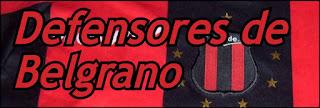 http://divisionreserva.blogspot.com.ar/p/def-de-belgrano.html
