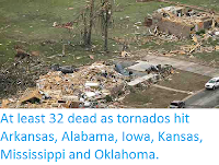 http://sciencythoughts.blogspot.co.uk/2014/04/at-least-32-dead-as-tornados-hit.html