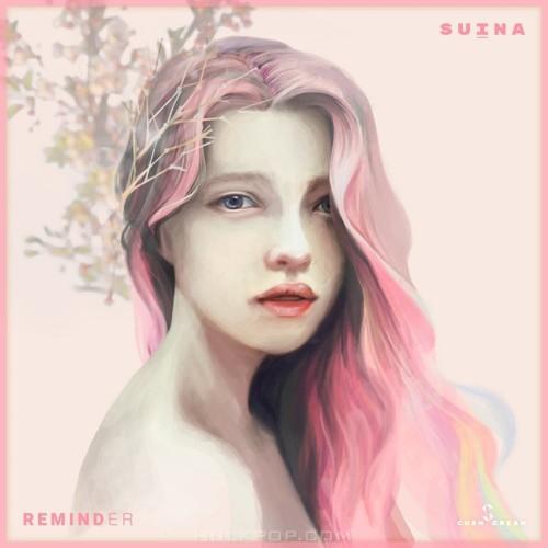 SUINA – Reminder – Single