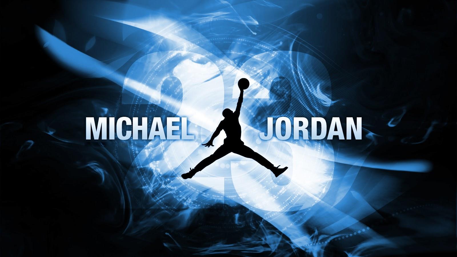 Michael Jordan Wallpaper Hd Hd Wallpapers Michael Jordan Wallpapers