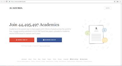 Daftar Situs yang Pelajar dan Mahasiswa Harus Tahu