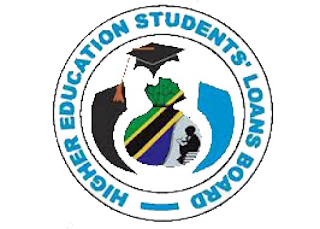 RITA PUBLIC NOTICE: THE LIST OF STUDENTS VERIFIED FOR LOAN APPLICATIONS 2018/2019.