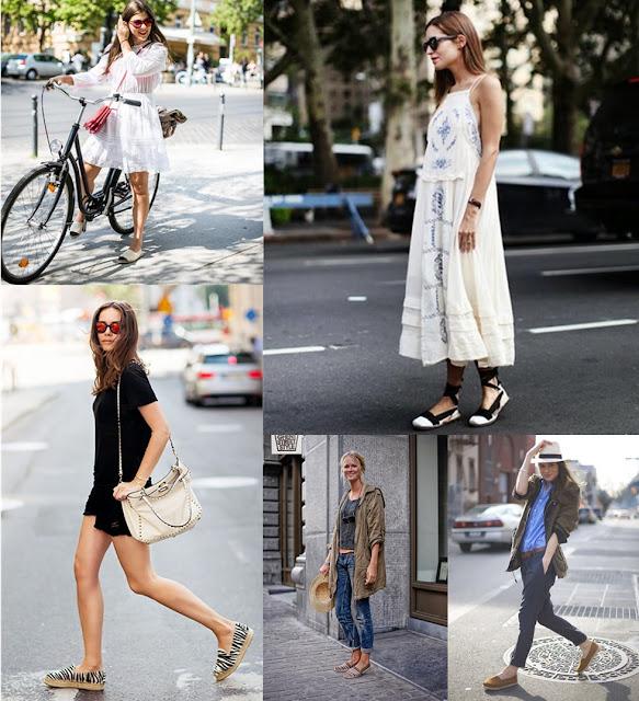 Alpargatas-Espadrilles-Shoes-Streetstyle-Chez-Agnes