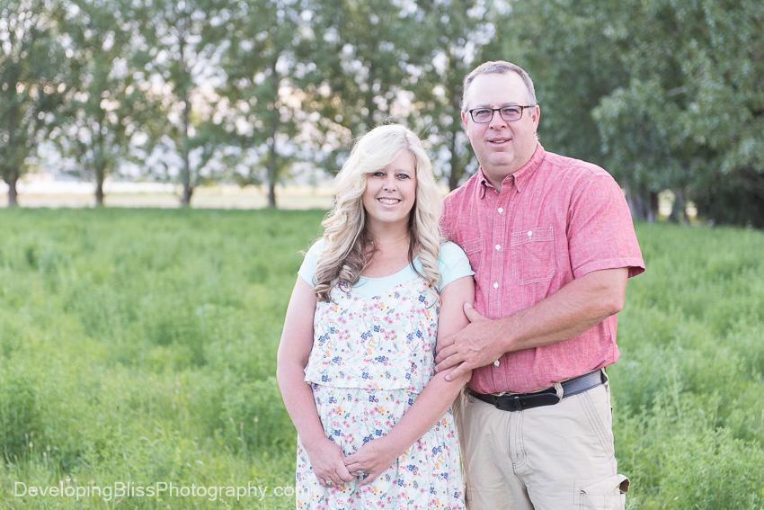 Brigham City utah Photographer, Family PIctures, Logan Utah Photographer, Ogden Utah Photographer,