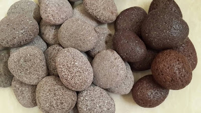 Jasa Batu sikat Apa itu Batu koral adalah