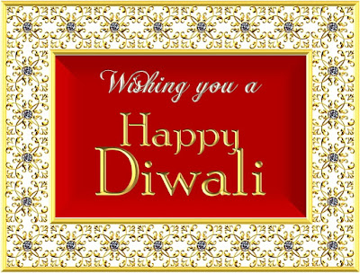 happy-diwali-2018-wishes-in-hindi
