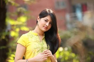 Bangla choti Kono Futa Te Amer Penis Dhukano Baki Rakhi Nai