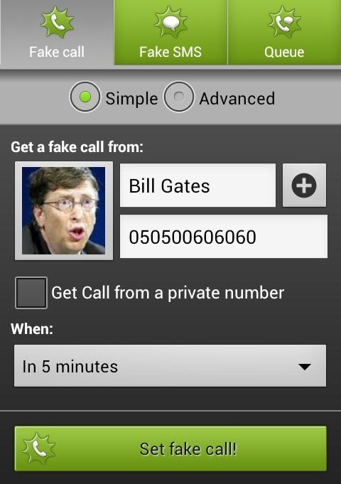 10 Aplikasi Bikin Ngerjain Teman Kamu Di Ponsel Android, Download Dan Pasang Pasti Gokil Abis