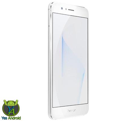 Huawei Honor 8 Premium Edition FRD-L14 Full Specs Datasheet
