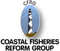 Coastal fisheries reform group words