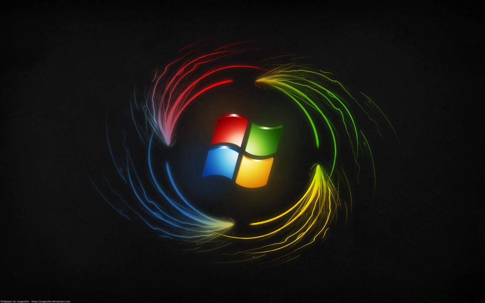 27 Windows 8 Wallpapers