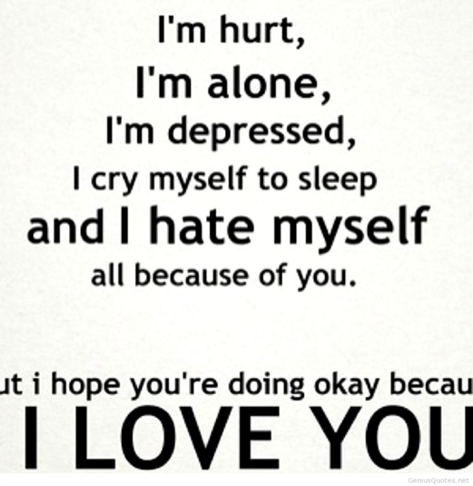 Best Lonely Wife Quotes Galleries - Intelli-Response.com ...