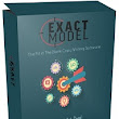 Exact Model - Is the System Worth Buying? Exclusive Review