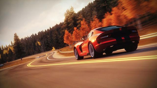 RPG de ação do estúdio de Forza Horizon contará com grandes desenvolvedores