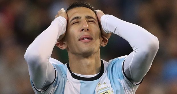 Argentina-vs-Nigeria:-Where-our-problems-started-–-Di-Maria