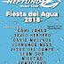 🎇 Previa a Festa da Auga en Alexandre Bóveda con DJs | 15ago
