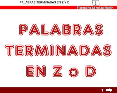 https://cplosangeles.educarex.es/web/tercer_curso/lengua_3/palabras_z_d_3/palabras_z_d_3.html