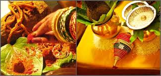 Top Marriage Bureau in Mumbai | Best Marathi Matrimony Services