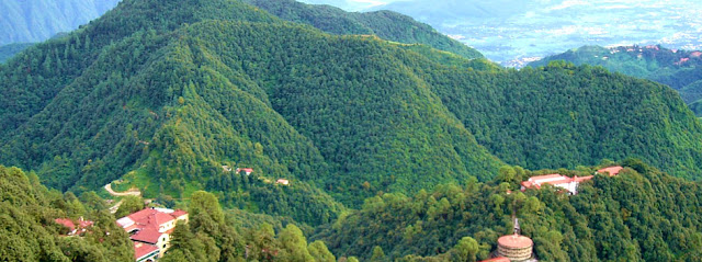 places to visit in almora,almora,10 best places to visit in almora,places to visit in uttarakhand,best places to visit in nainital,best places to visit in uttarakhand,places to visit in ranikhet,best places to visit in almora,best places to visit in ranikhet,places to visit in almora and rani,places to visit in almora and ranikhet,best places to visit india