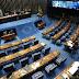 Senado aprova projeto que aumenta pena para motoristas embriagados