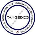 TANGEDCO Assistant Engineer Civil Electrical Model Question Papers