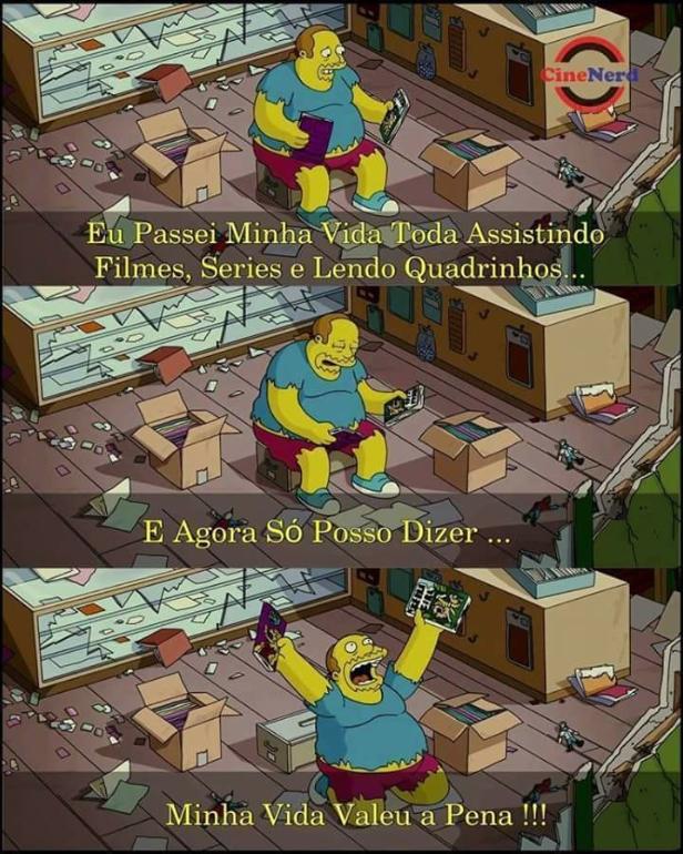 filmesseriesquadrinhos.png (616×770)